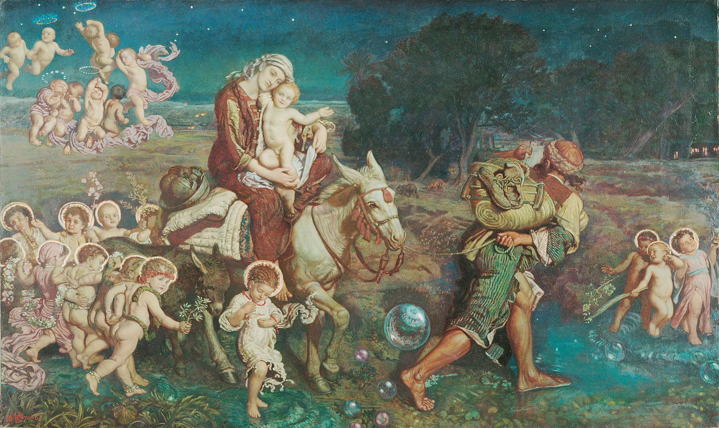 Image result for holy innocents